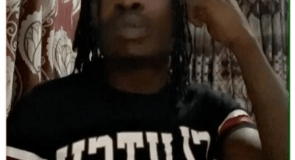 Stop Sending Me Nudes, I'm Fasting - Naira Marley Warns Female Fans