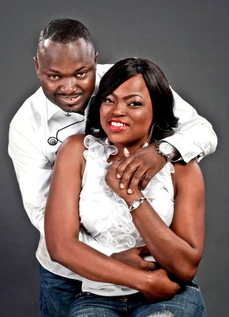 Nigerian divorces
