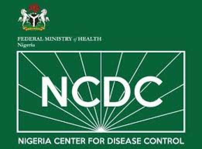 NCDC Sets Up 5 New COVID-19 Testing Centres
