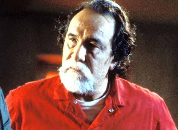 Scarface Actor, Geno Silva Is Dead