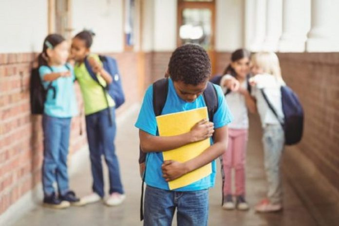 Rising Above Bullying: Things To Know And Do