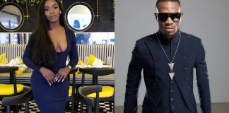 Don't Draw Conclusions On Half Information - Yomi Fabiyi On D'banj and Seyitan's Rape Case