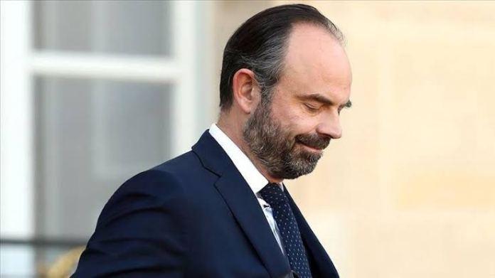 France Prime Minister