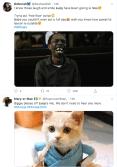 Lucy BBNaija KOKO TV Nigeria 2