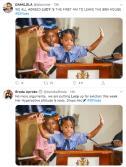 Lucy BBNaija KOKO TV Nigeria 3