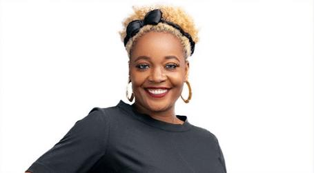 BBNaija | Lucy Attacks Nengi Says She Using The Guys In The House