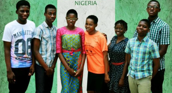 Diary Of A Naija Teen: Simple Tips To Living Your Best Life To The Fullest
