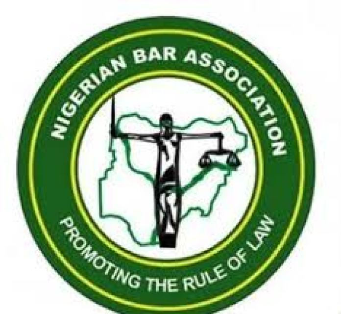 Hate Speech: Nigerian Bar Association Calls Out FG For Raising Fine To N5m