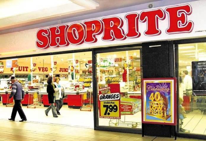 Shoprite Sells Its Nigerian Operations To Local Investors