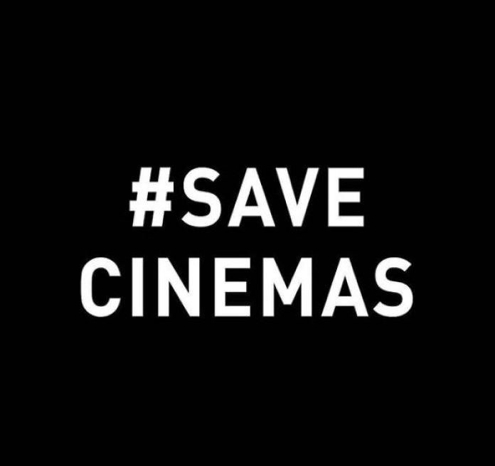 Nollywood Actors Beg FG To Reopen Cinemas
