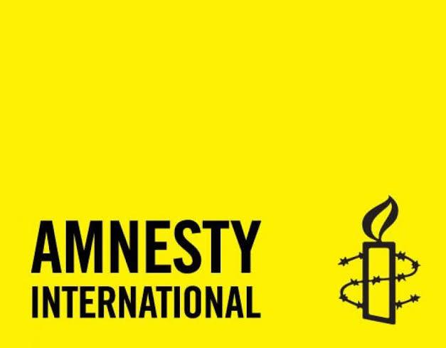 Amnesty International Releases Timeline Of Video Evidence Of Lekki Massacre