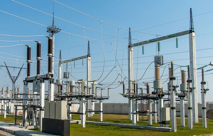 There Is No Plan To Significantly Raise Electricity Tariffs – FG