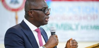 Christmas: No Crossovers Or Vigils Should Hold - Lagos Tells Residents