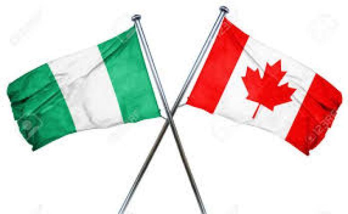 Canadian Government Speaks On EndSARS Protest