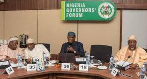 Governors Ban Night, Underage Grazing Across The Country
