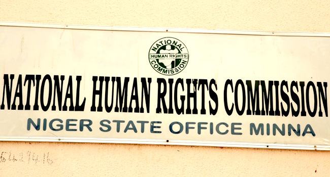 Hiding Rape Cases Is Wickedness, Report Them - NHRC Tells Niger Residents