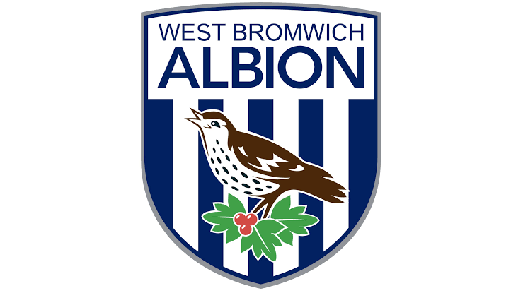 Two West Brom Players Test Positive To COVID-19