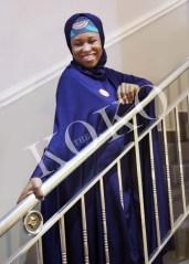 Aisha-Yesufuf-KOKO-TV-Nigeria-- (1)