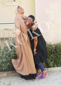 Aisha-Yesufuf-KOKO-TV-Nigeria-- (16)