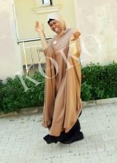 Aisha-Yesufuf-KOKO-TV-Nigeria-- (19)