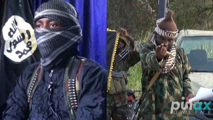 Order Military To Rescue Pastor Abducted By Boko Haram - CAN Tells Buhari