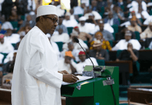 Zabarmari: Reps Summon Buhari Over Killings, Insecurity