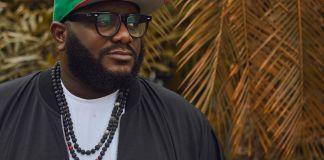 DJ Babus Dies Of COVID-19