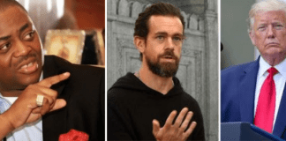 FFK slams Jack for banning Trump