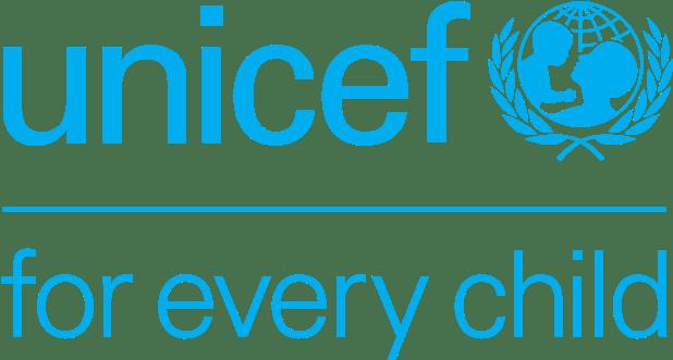 UNICEF on COVID-19