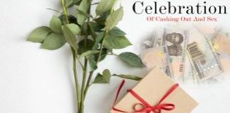 Valentines Day: The Distorted Celebration Of Cashing Out And Sex