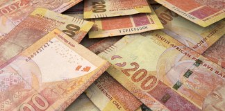 See What May Happen If Salary Is Delayed In South Africa