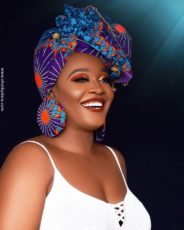 Leave Me Alone, I Am Not The Cause Of Your Mental Unrest - BBNaija's Lucy  Lashes Out New Leave Me Alone, I Am Not The Cause Of Your Mental Unrest -  BBNaija's