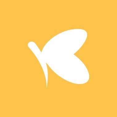 Flutterwave partnership with PayPal