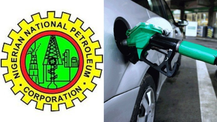 NNPC Begs NUPENG not to go on strike