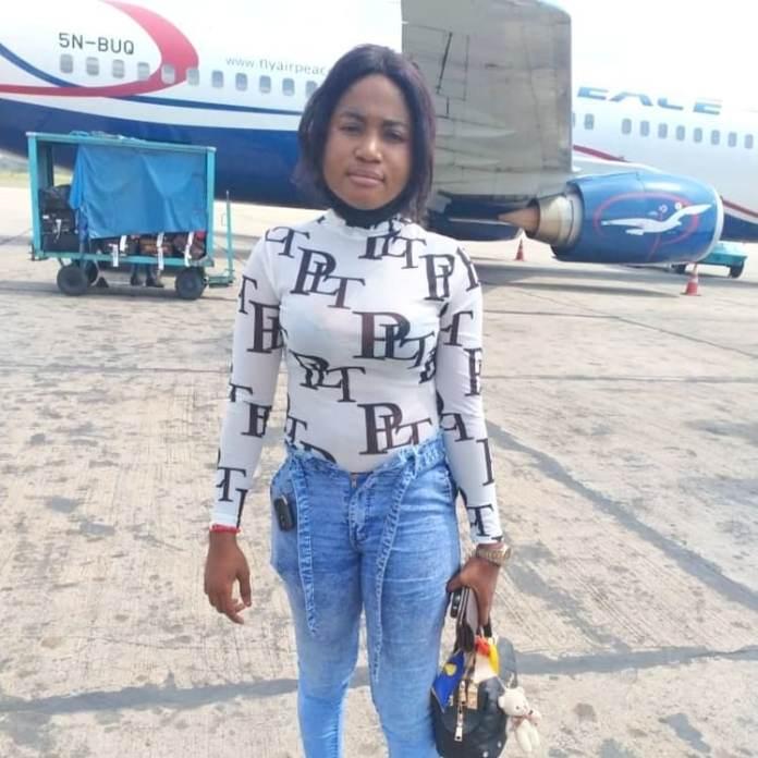 Ada Jesus' Death: Odumeje, Rita Edochie Should Be Arrested - Nigerians Call