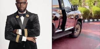 JJC Skillz acquires SUV