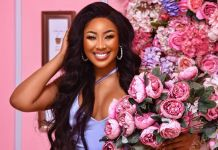 FAN-DRAGS-ERICA-FOR-KISSING-IN-A-MOVIE-KOKO-TV-NG