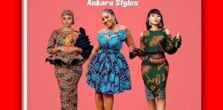 Ankara Styles