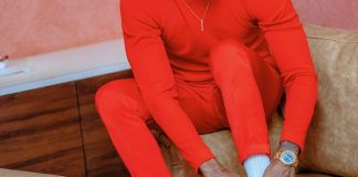 Google My Worth Before Putting Me On Your Stupid Richest African Musicians List - Diamond Platnumz Reacts To Forbes' Report On His Networth