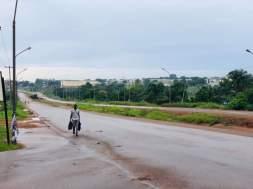 #SitAtHome: Easterners Desert Rods, Businesses, At Nnamdi Kanu's Order