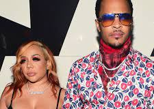 LAPD Investigate T.I. And Tiny Harris For Allegedly Sexually Assaulting And Drugging Woman