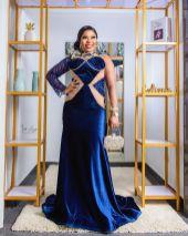 Edun Oluwaseyi KOKO TV Nigeria 7