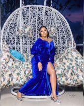 Edun Oluwaseyi KOKO TV Nigeria