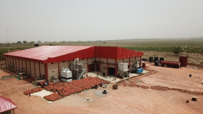Don't Use My Company For Political Agenda - Factory Owner Slams Kaduna APC