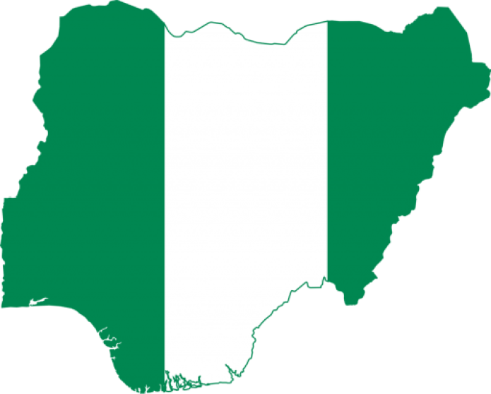 United African Republic: Nigerians React To Proposed Nigeria Name Change