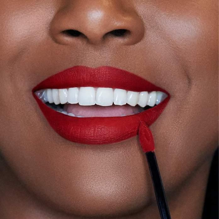 matte lipstick koko tv ng.