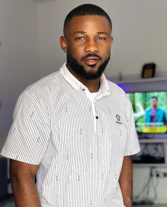 Tonto Dikeh and Kpokpogri empty brains - Osita Oluchukwu