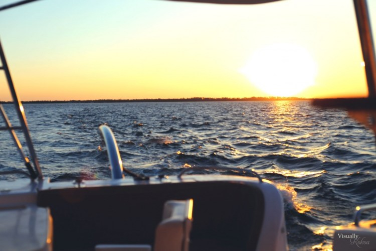 Visit The Gulf Coast