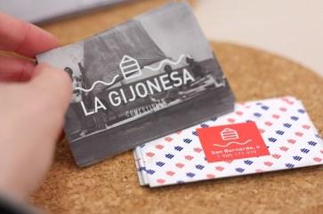 5-La Gijonesa comestibles Asturias