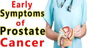 Symptoms Of Prostate Cancer koko tv ng 5